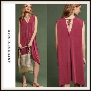 Anthropologie   Eri + Ali Briella Swing Dress